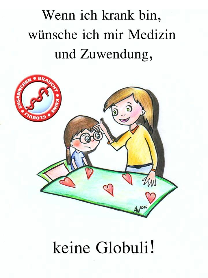 Susannchen_Krank